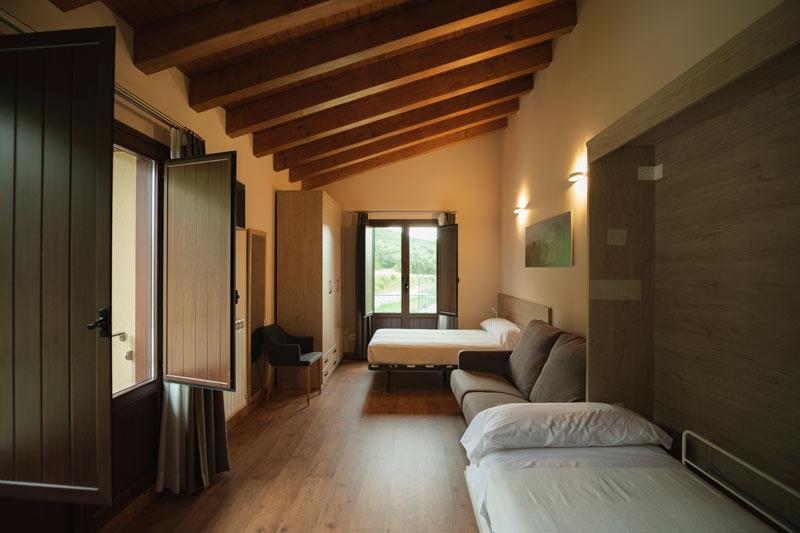 reservar-hotel-rural-el-molinar